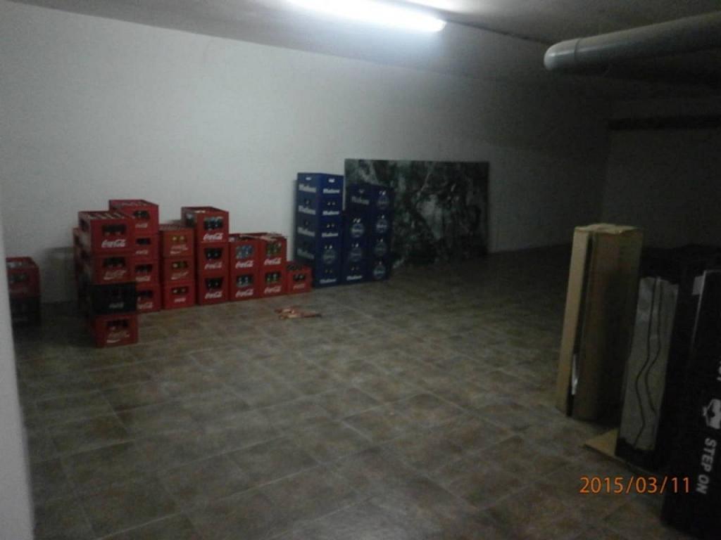 Bar en alquiler en Centro en Fuenlabrada - 353133448