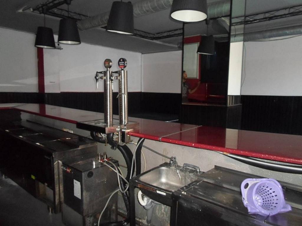 Bar en alquiler en Centro en Fuenlabrada - 353133455