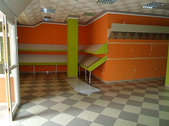 Local comercial en alquiler en Humanes de Madrid - 292411870
