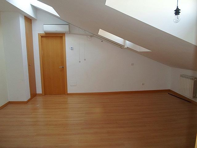 Salón - Apartamento en alquiler en Centro en Fuenlabrada - 294998688