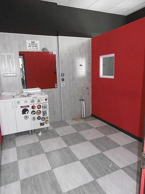 Local comercial en alquiler en Centro en Fuenlabrada - 295407647