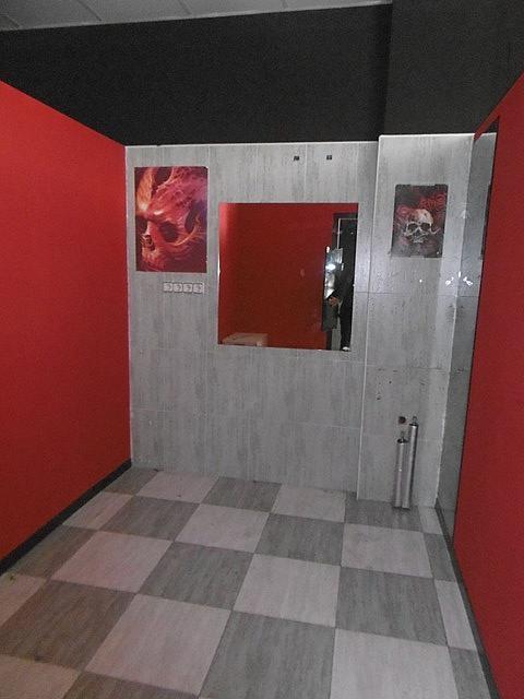 Local comercial en alquiler en Centro en Fuenlabrada - 295407648
