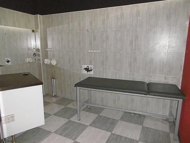 Local comercial en alquiler en Centro en Fuenlabrada - 295407650