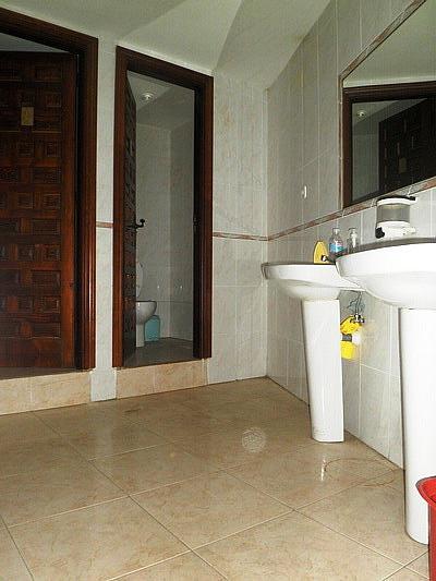 Local comercial en alquiler en Centro en Fuenlabrada - 295407653