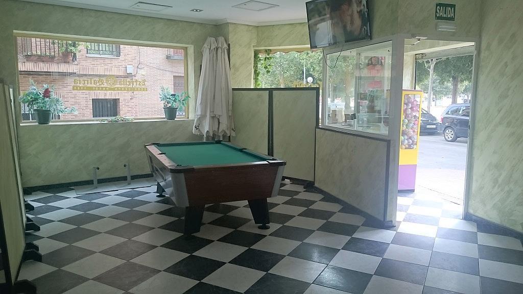 Bar en alquiler en Centro en Fuenlabrada - 295779878