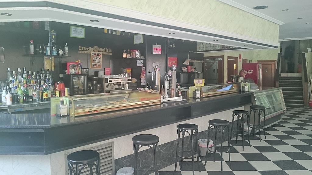 Bar en alquiler en Centro en Fuenlabrada - 295779885