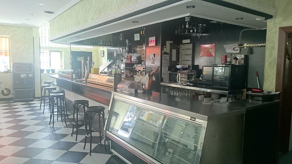 Bar en alquiler en Centro en Fuenlabrada - 295779886