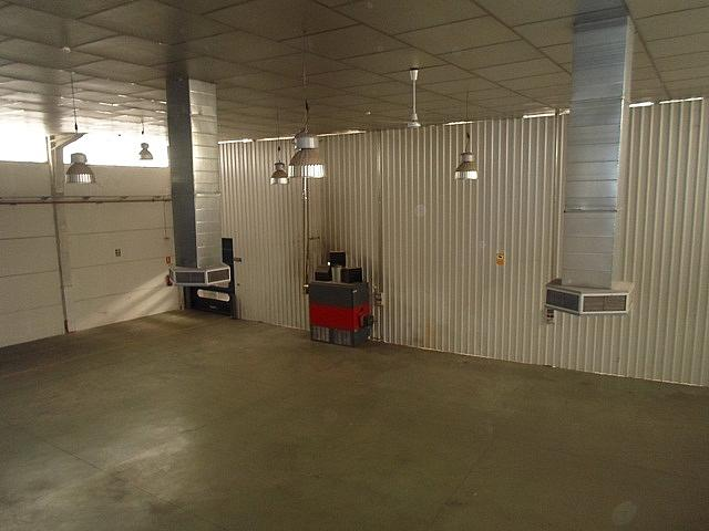 Nave industrial en alquiler en Pinto - 307445797