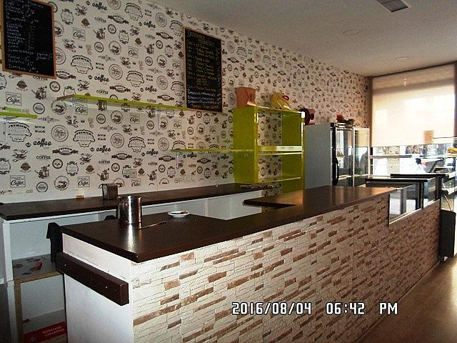 Local comercial en alquiler en Centro en Fuenlabrada - 307042114
