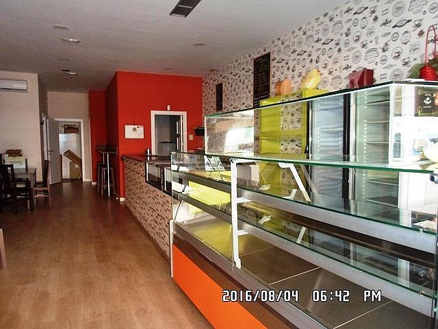 Local comercial en alquiler en Centro en Fuenlabrada - 307042120
