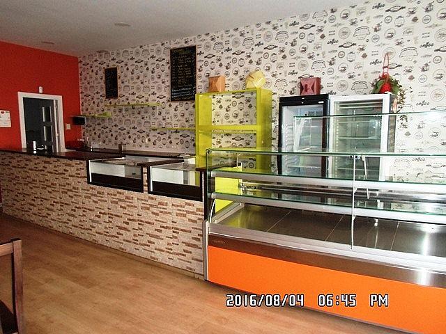 Local comercial en alquiler en Centro en Fuenlabrada - 307042123