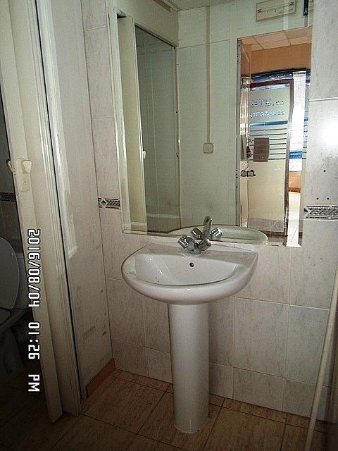 Local comercial en alquiler en El Arroyo-La Fuente en Fuenlabrada - 307042599