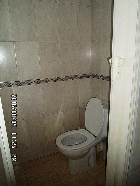 Local comercial en alquiler en El Arroyo-La Fuente en Fuenlabrada - 307042600