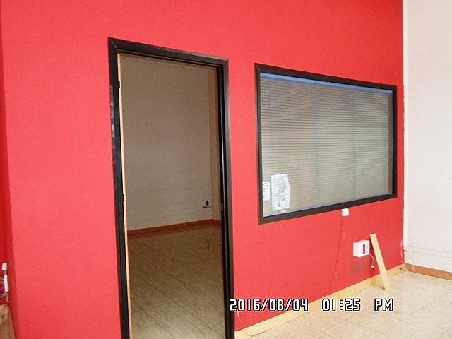 Local comercial en alquiler en El Arroyo-La Fuente en Fuenlabrada - 307042604