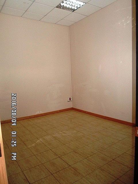 Local comercial en alquiler en El Arroyo-La Fuente en Fuenlabrada - 307042608