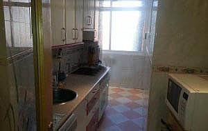 Piso en alquiler opción compra en El Arroyo-La Fuente en Fuenlabrada - 312171690