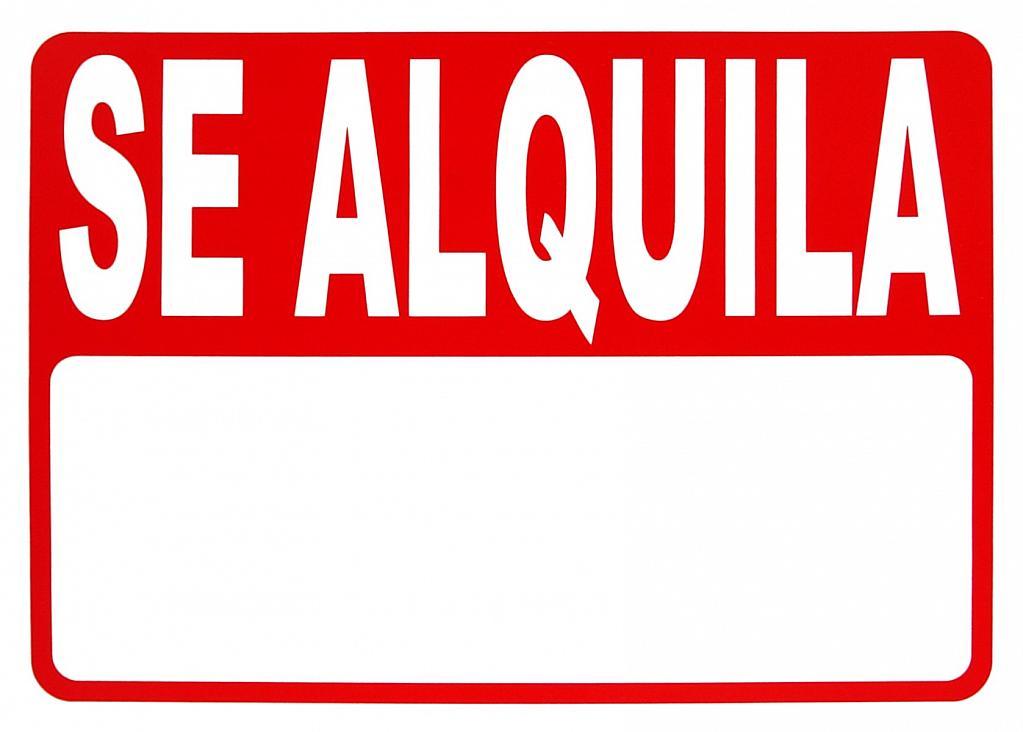 Garaje en alquiler en Centro en Fuenlabrada - 314914432