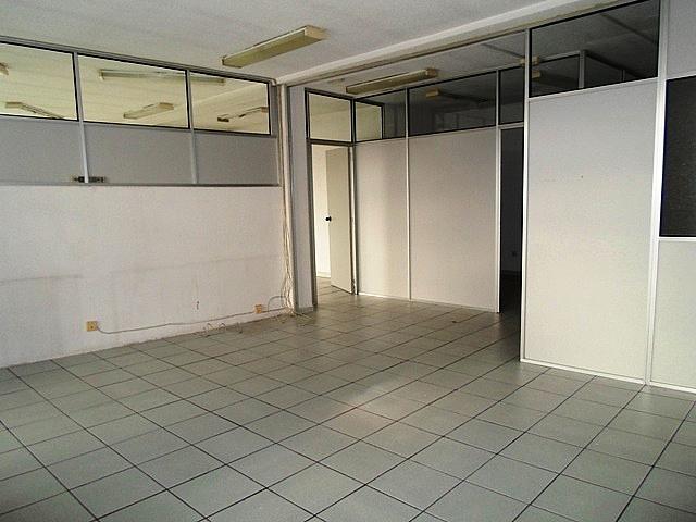 Oficina en alquiler en Centro en Fuenlabrada - 317182476