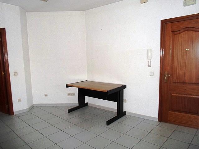 Oficina en alquiler en Centro en Fuenlabrada - 317182486
