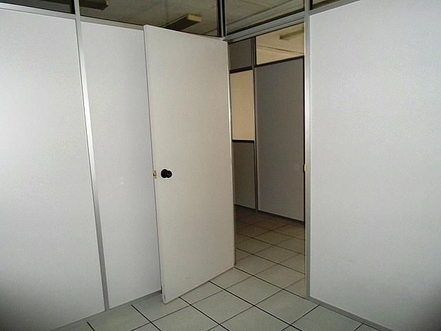 Oficina en alquiler en Centro en Fuenlabrada - 317182491