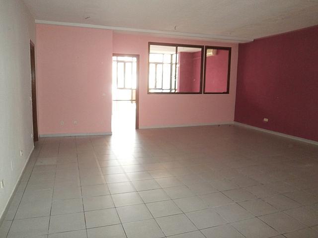 Oficina en alquiler en Centro en Fuenlabrada - 323478993