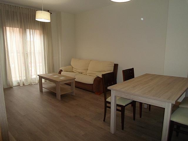 Sótano - Apartamento en alquiler en Humanes de Madrid - 355515566