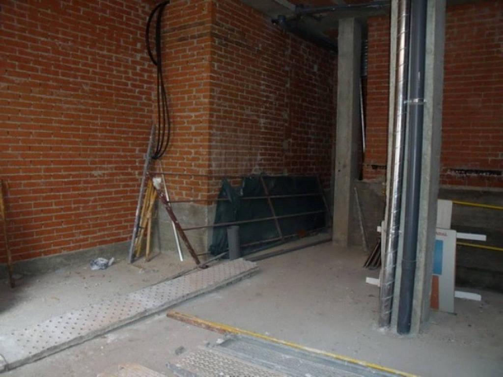 Local comercial en alquiler en Centro en Fuenlabrada - 124623500