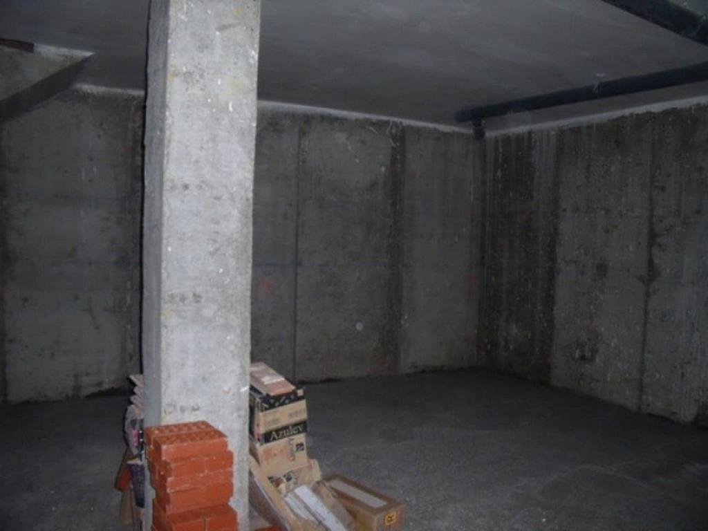 Local comercial en alquiler en Centro en Fuenlabrada - 124623502