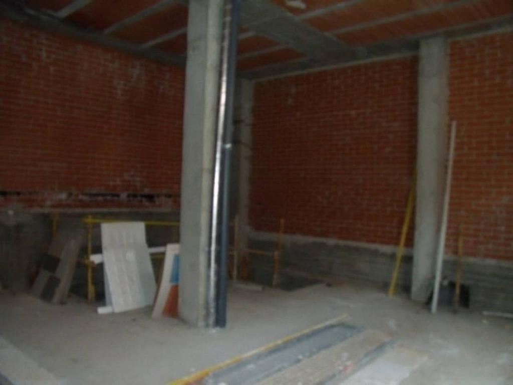 Local comercial en alquiler en Centro en Fuenlabrada - 124624280