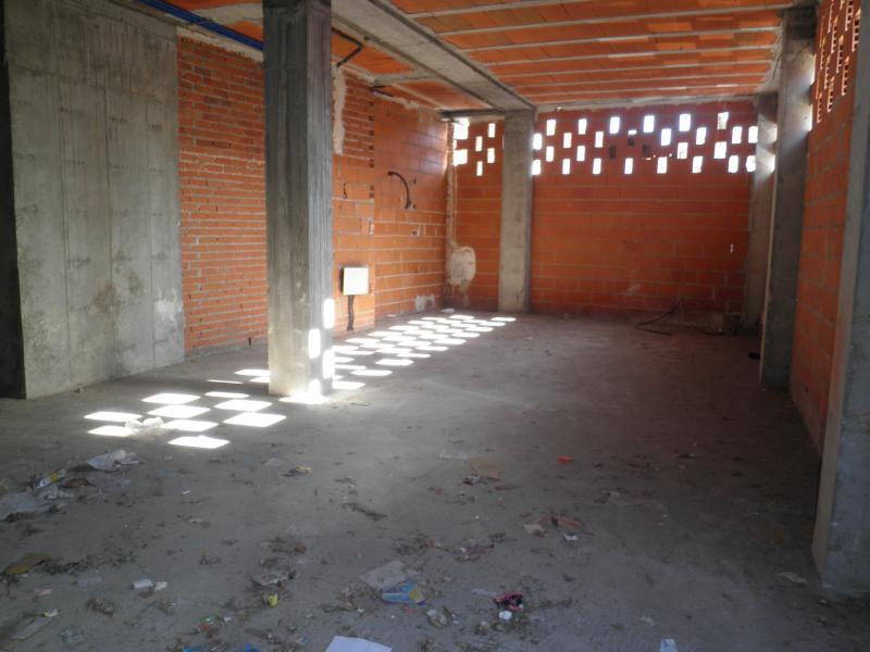 Local comercial en alquiler en Centro en Fuenlabrada - 49018767