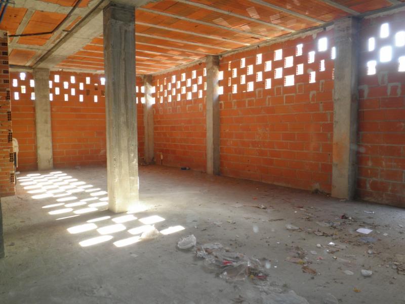 Local comercial en alquiler en Centro en Fuenlabrada - 49018769