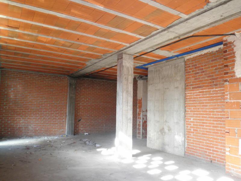 Local comercial en alquiler en Centro en Fuenlabrada - 49018777