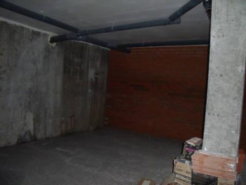 Local comercial en alquiler en El Bercial en Getafe - 42638726