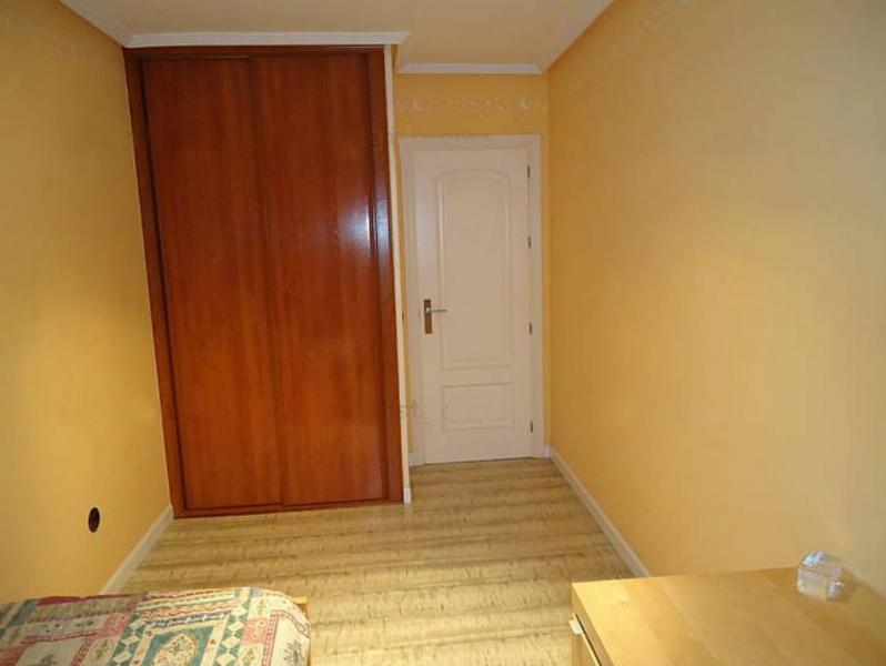 Dormitorio - Piso en alquiler opción compra en Fuenlabrada - 56146962