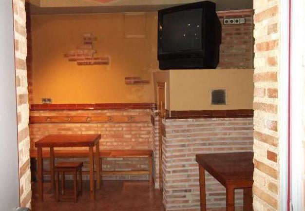 Bar en alquiler en Centro en Fuenlabrada - 58511906