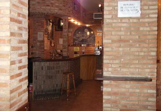 Bar en alquiler en Centro en Fuenlabrada - 58511907
