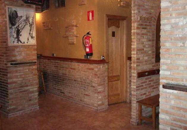 Bar en alquiler en Centro en Fuenlabrada - 58511908