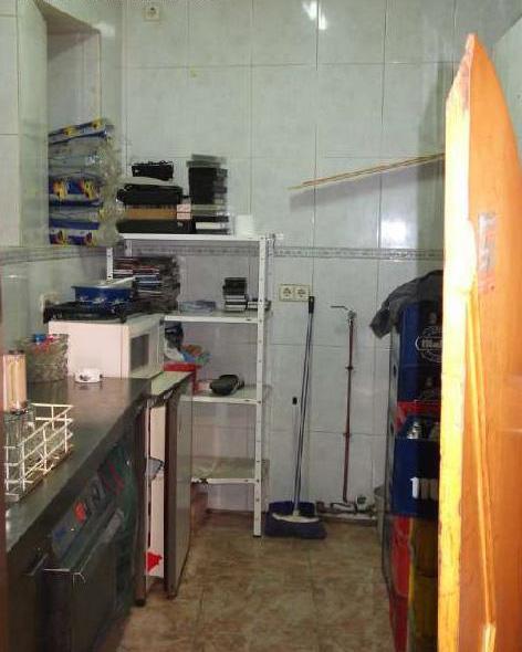 Bar en alquiler en Centro en Fuenlabrada - 58511911