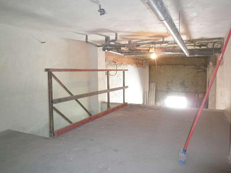 Local comercial en alquiler en Loranca en Fuenlabrada - 303468556