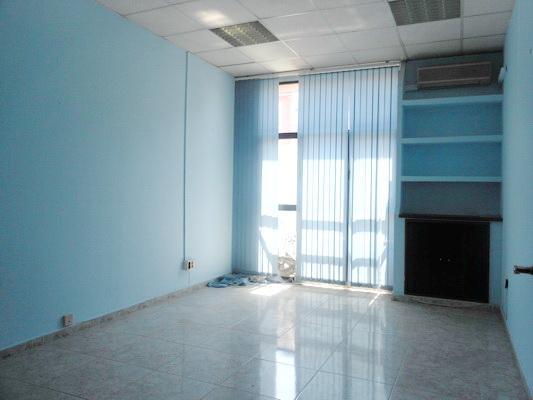 Oficina en alquiler en Centro en Fuenlabrada - 78995018