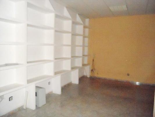 Oficina en alquiler en Centro en Fuenlabrada - 78995020