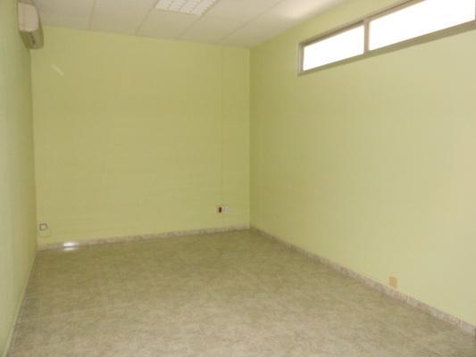 Oficina en alquiler en Centro en Fuenlabrada - 78995025