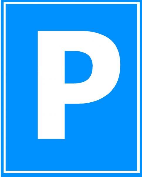Parking en alquiler en Centro en Fuenlabrada - 107112720