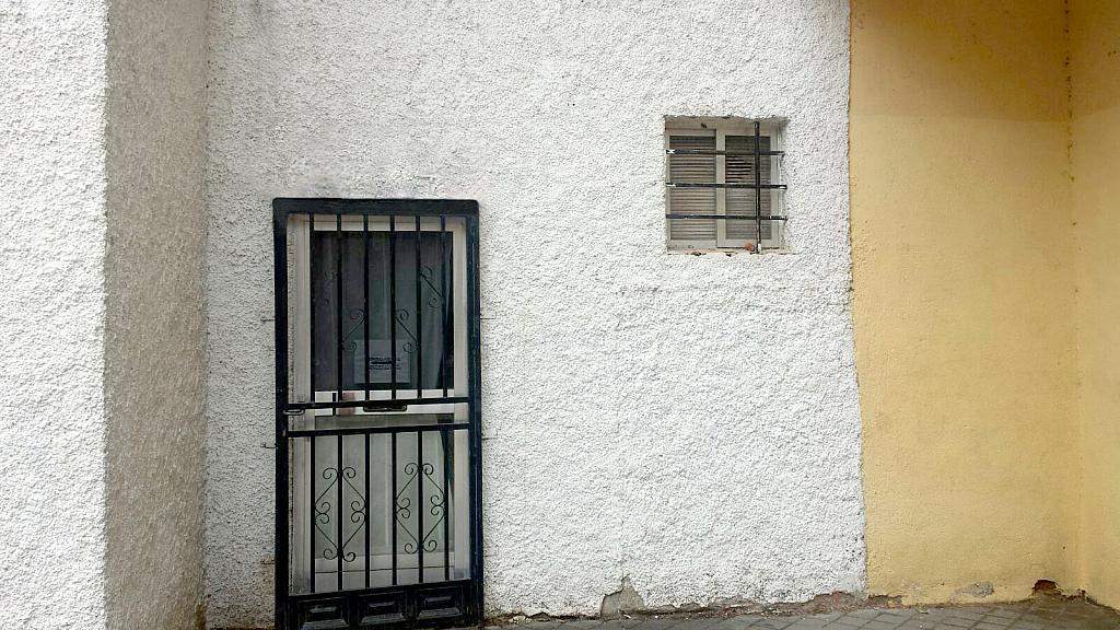Local comercial en alquiler en La Avanzada-La Cueva en Fuenlabrada - 244766134