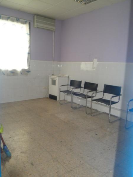 Local comercial en alquiler en Centro en Fuenlabrada - 117081417