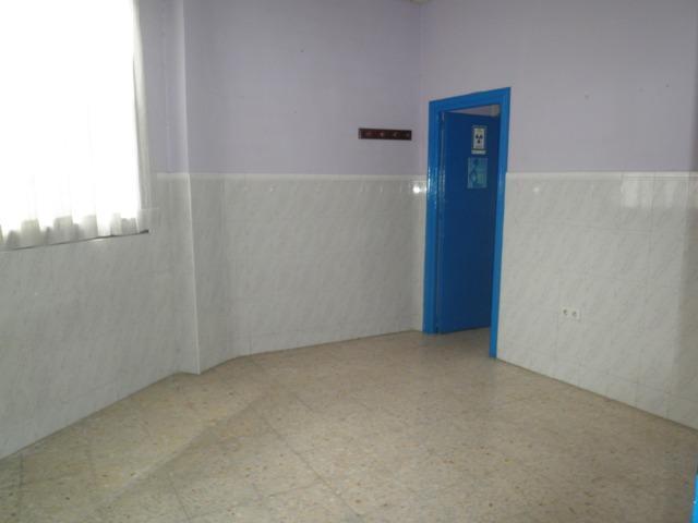 Local comercial en alquiler en Centro en Fuenlabrada - 117081420