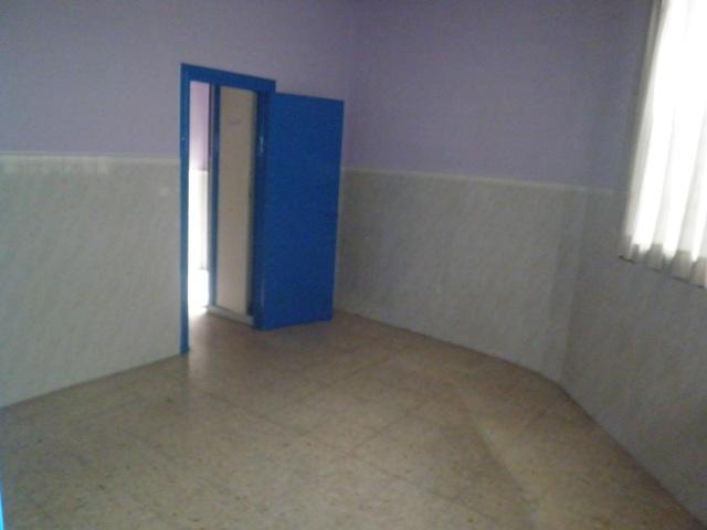 Local comercial en alquiler en Centro en Fuenlabrada - 117081422