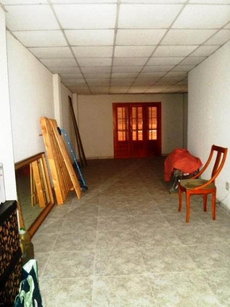 Oficina en alquiler en Centro en Fuenlabrada - 117424247