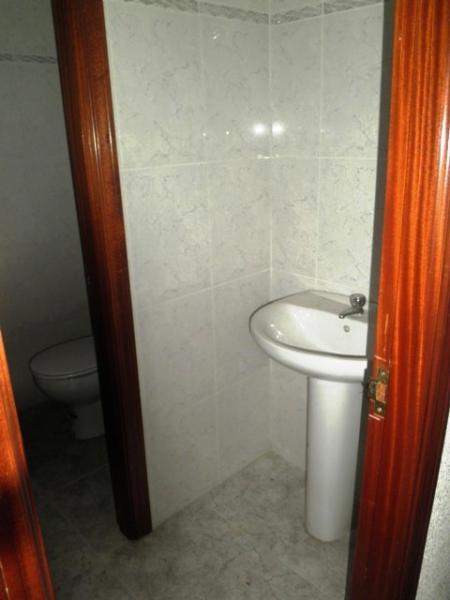 Oficina en alquiler en Centro en Fuenlabrada - 117424251