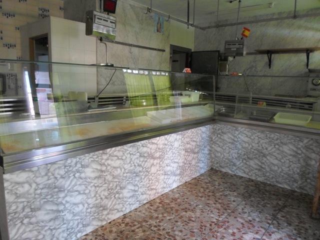 Local en alquiler en Centro en Fuenlabrada - 121094054